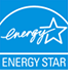 Energy Start efficient products